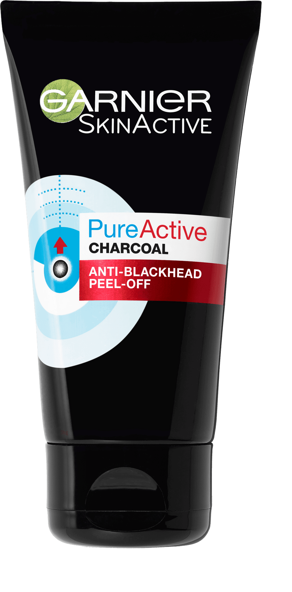 Pure Active Peel-off
